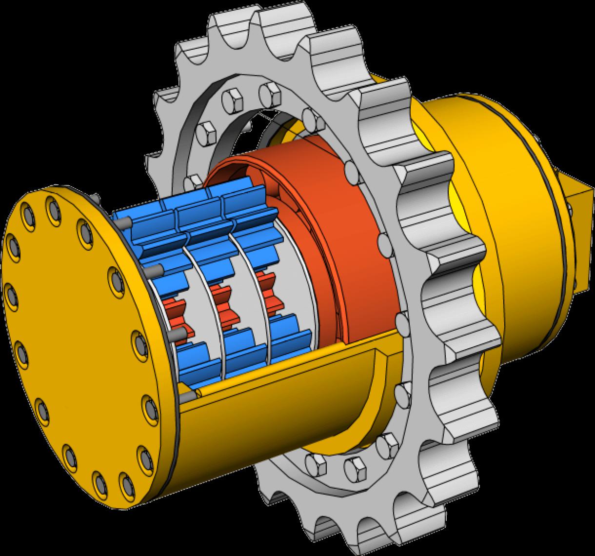 bricscad-mechanical-main-image