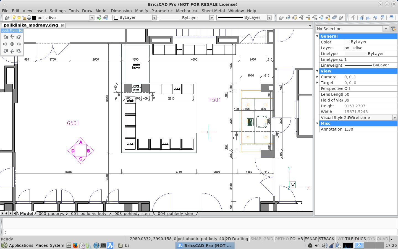 programas-de-dise-o-gratis-para-descargar-con-aplicaciones-para-hacer-planos-de-casas-planos-de-arquitectura-y-bricscad-ui-1440x900px-programas-de-dise-o-gratis-para-descargar